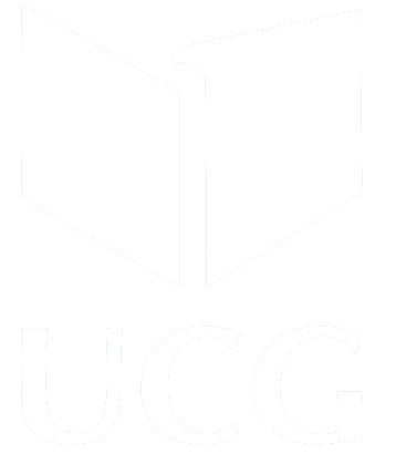 ucg_logo-1