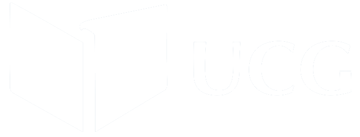 ucg_logo-2